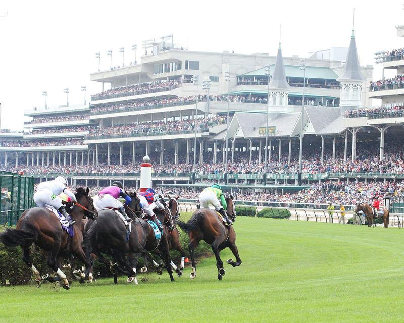 ARKLOW---The-American-Turf---Gr-ll---26th-Running---05-06-17---R09---CD---GS-Turn-1
