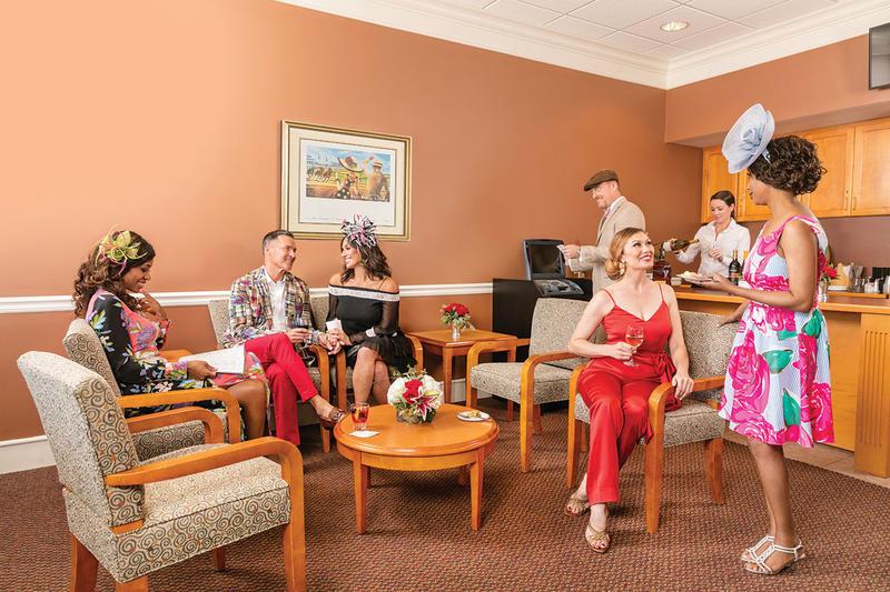 jockey-club-suites-3