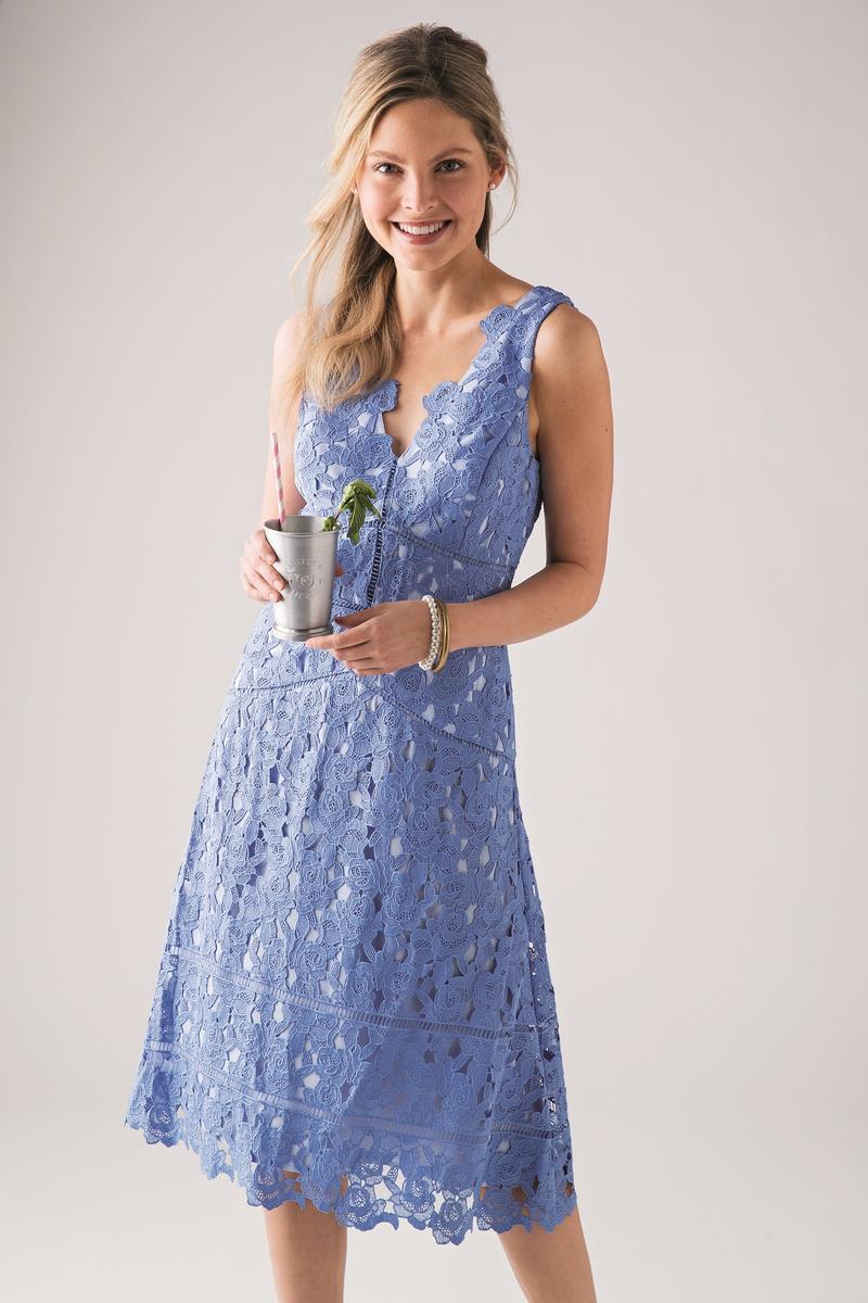 vineyard_vines_blue_dress