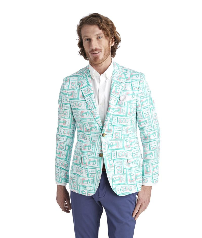 vineyardvines_mensbright_jacket