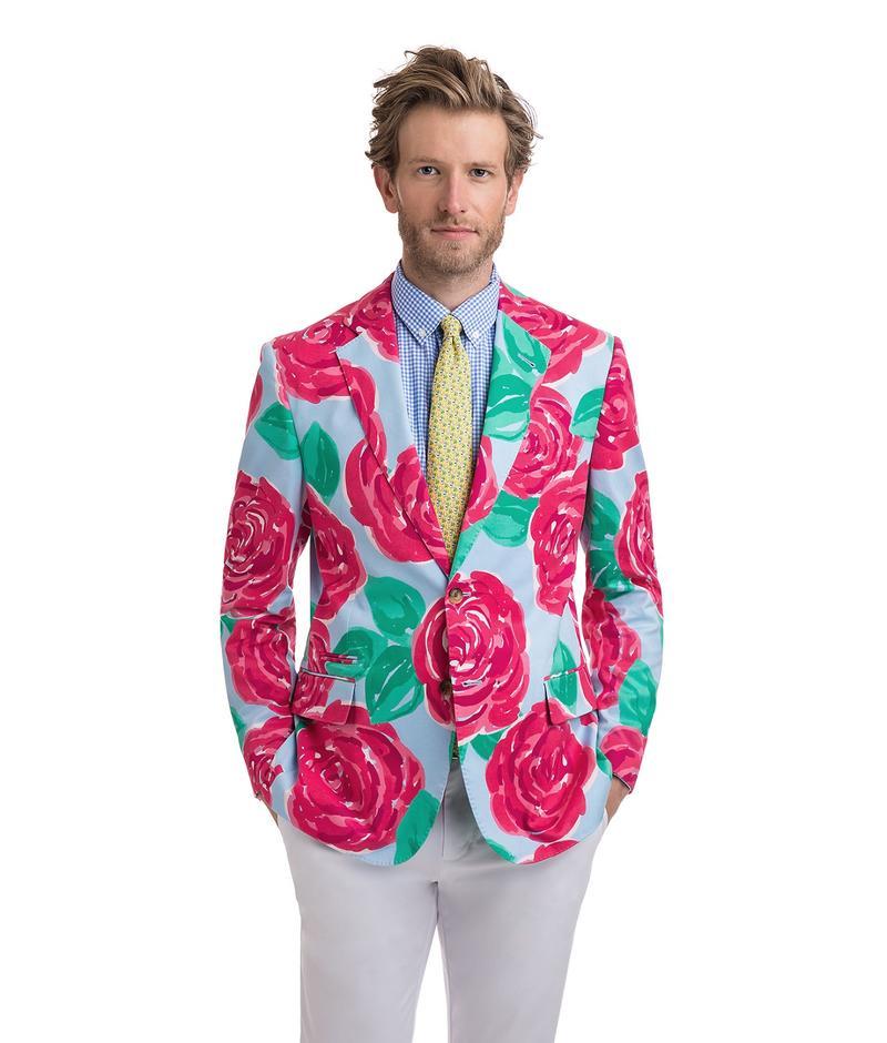 Vineyardvines_Mensfloral_jacket