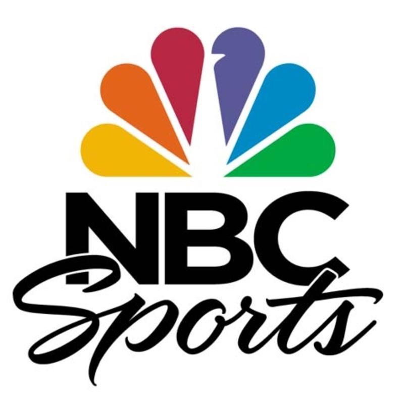 NBCS_A_POSITIVE (2012_