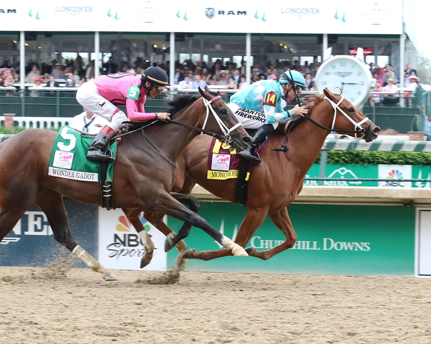 MONOMOY-GIRL---Longines-Kentucky-Oaks---G1---144th-Running---05-04-18---R11---CD---Finish-01-(1)