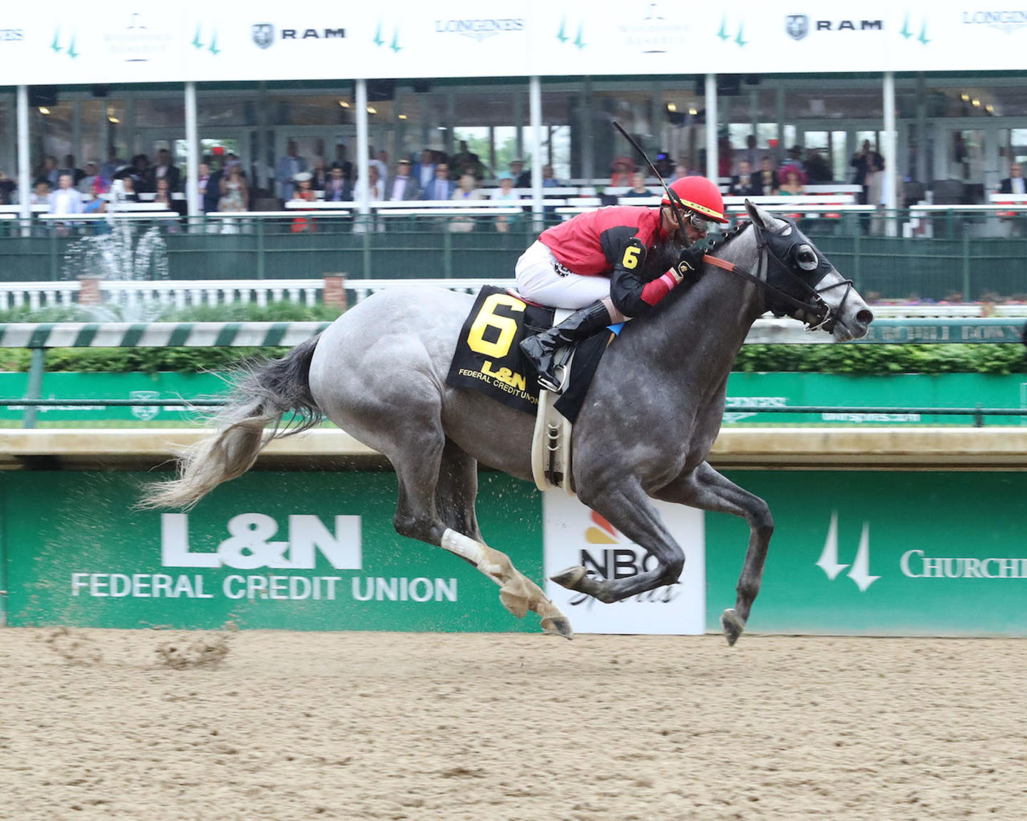 BIG GRAY ROCKET - 05-05-18 - R02 - CD - Finish 01