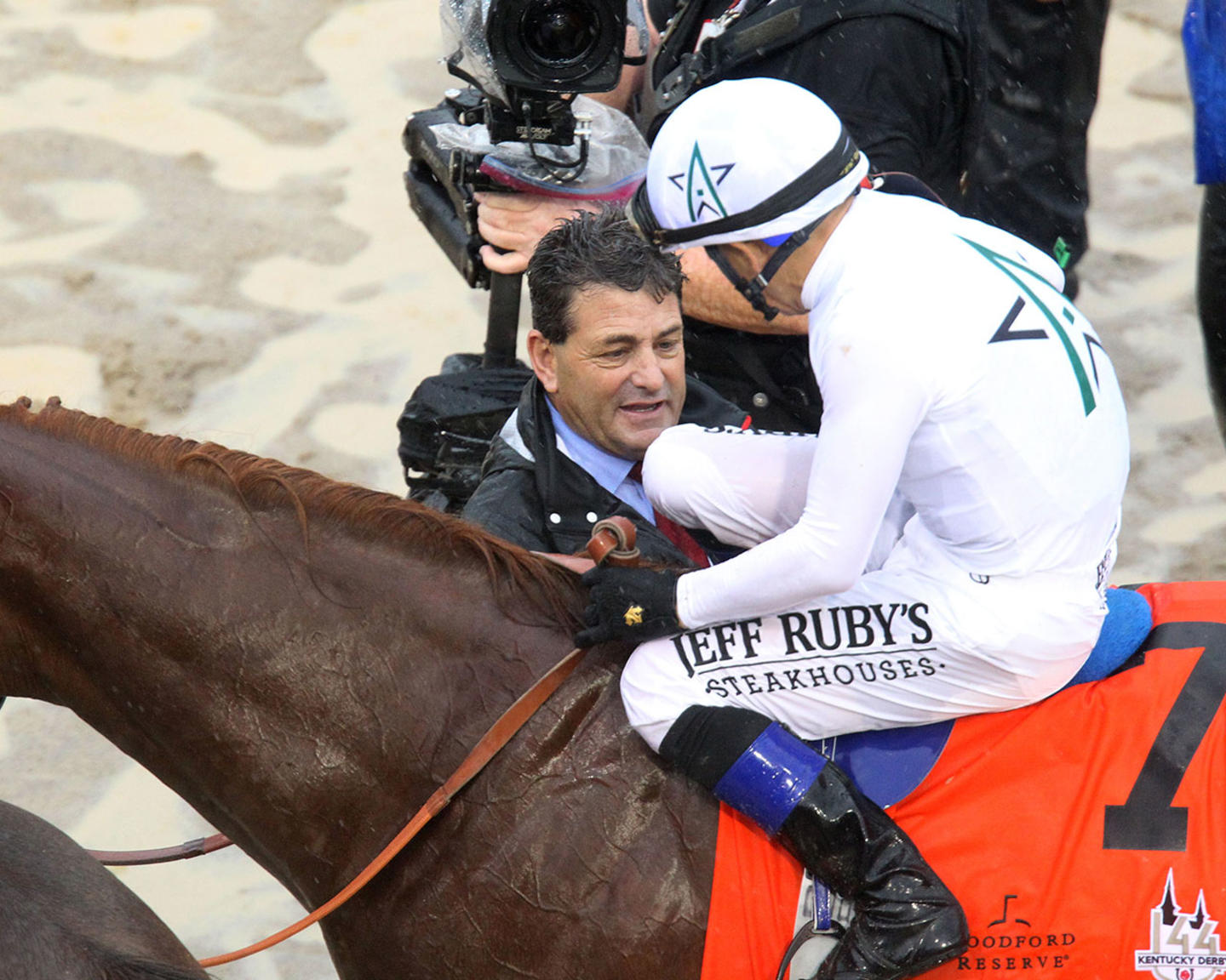 JUSTIFY---The-Kentucky-Derby-G1---144th-Running---05-05-18---R12---CD---Come-Back-04
