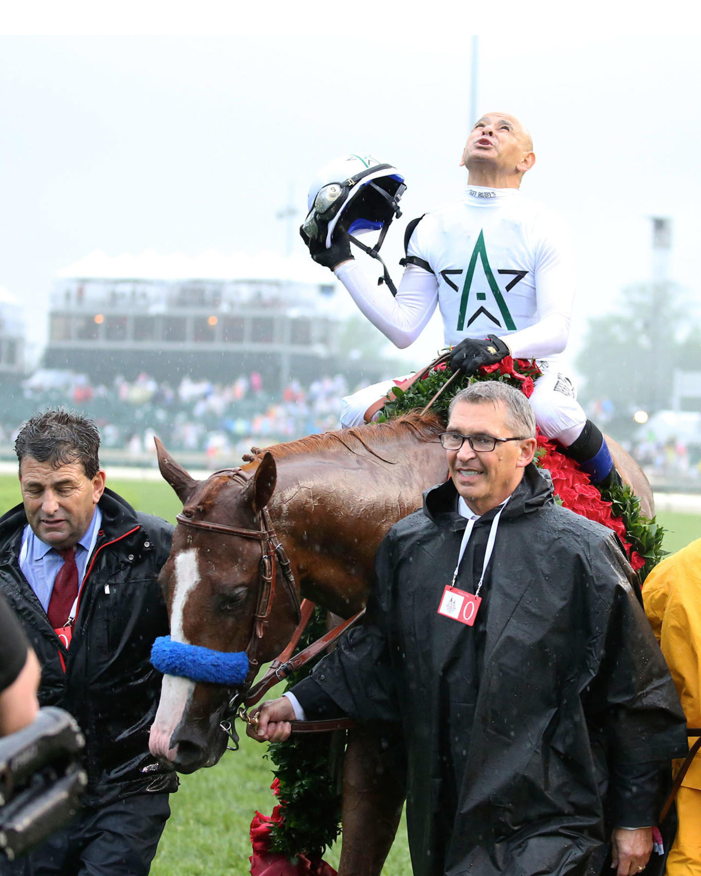 JUSTIFY---The-Kentucky-Derby-G1---144th-Running---05-05-18---R12---CD---Come-Back-05
