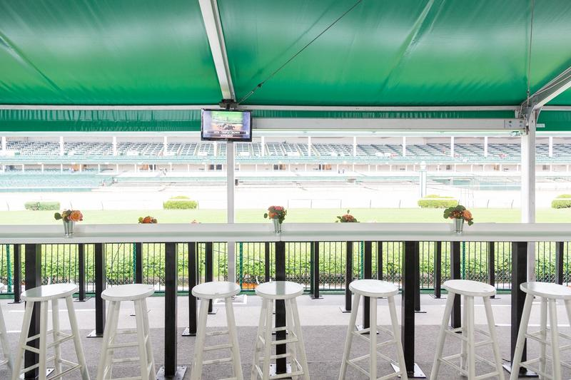 angry_Orchard_Club_Bar_Seating