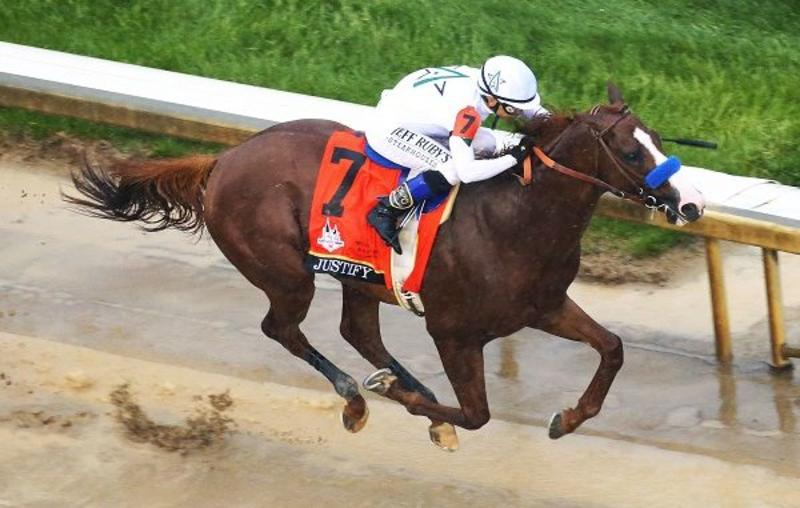 JUSTIFY (Coady Photography)
