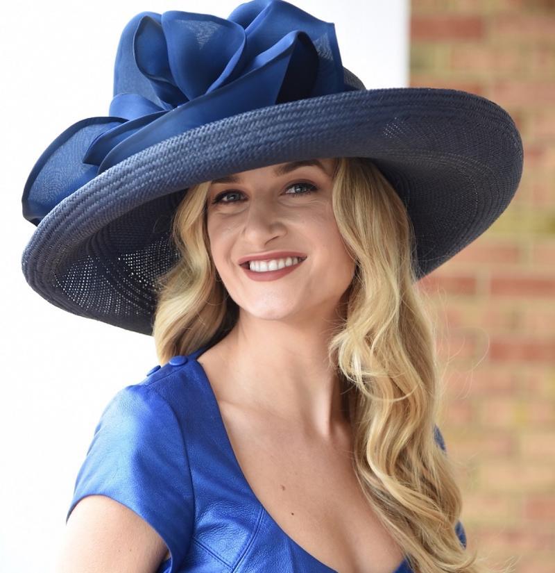 CM_Blue_Blonde_Hat