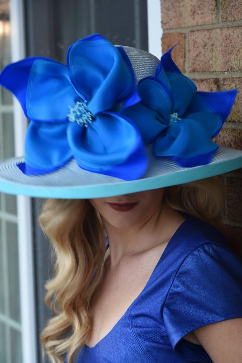 CM_Blue_Flower_Hat