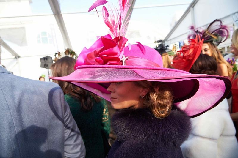 CM_Pink_Hat