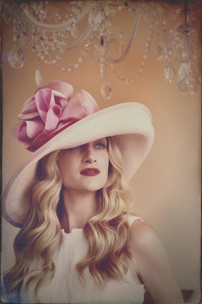 CM_Pastel_Pink_Hat