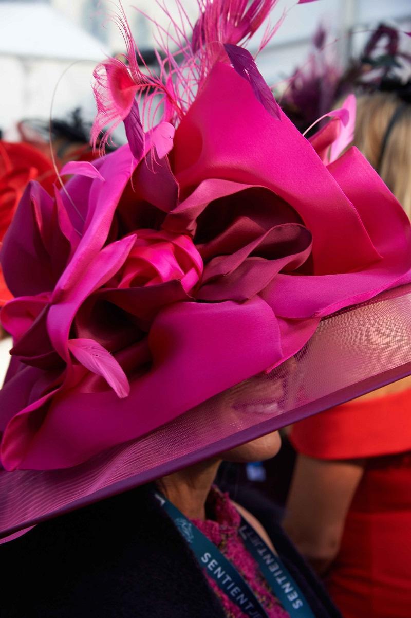 CM_Pink_Hat_Flower