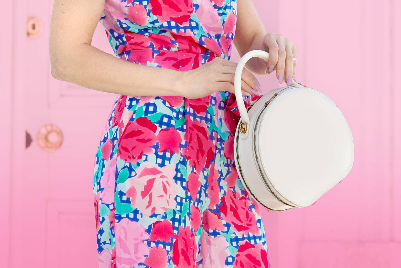 Catherine_Kung_blog_handbag
