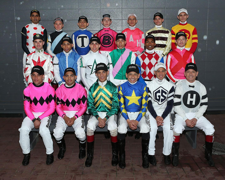 Kentucky-Derby-Jockey-Photo---CD---050419---001