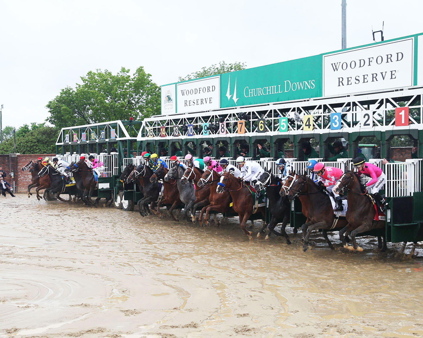 COUNTRY-HOUSE---The-Kentucky-Derby---145th-Running---05-04-19---R12---CD---Start-01