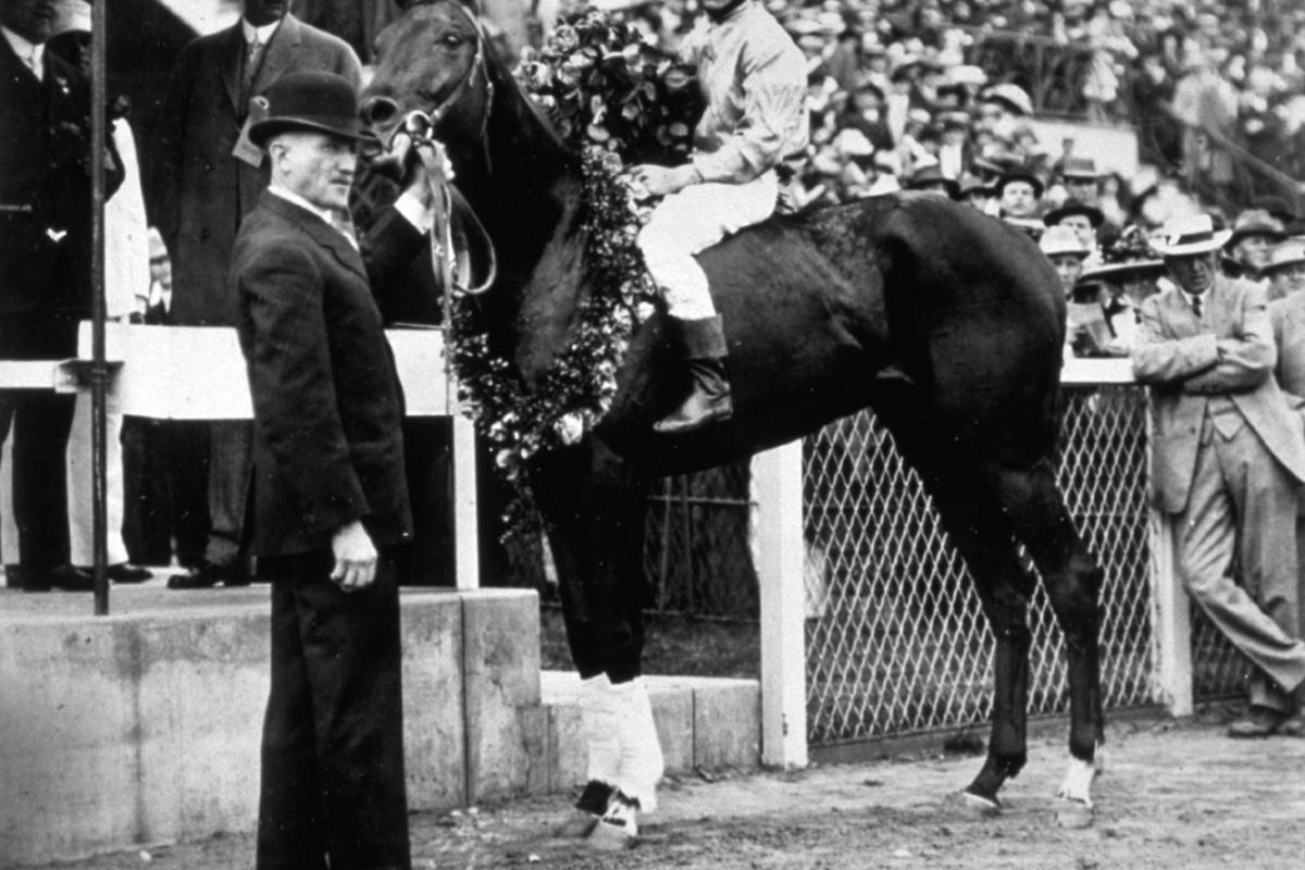 1913 image