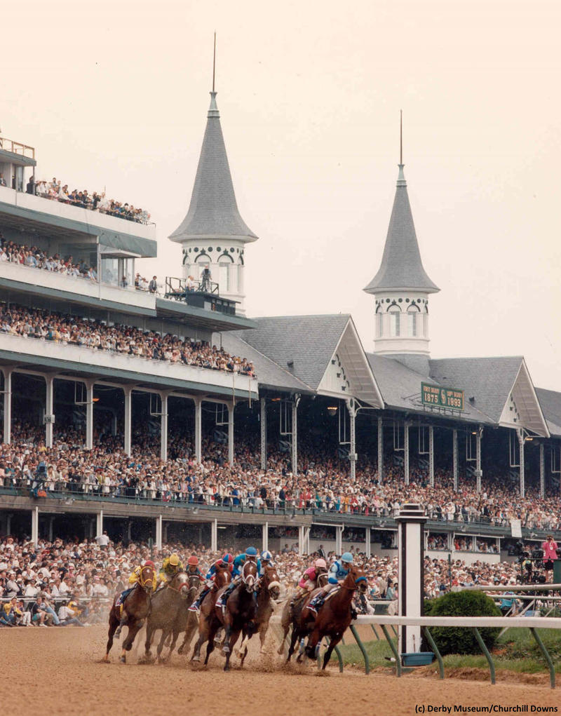 seahero5-1-93churchilldowns_derbymuseum4_1280