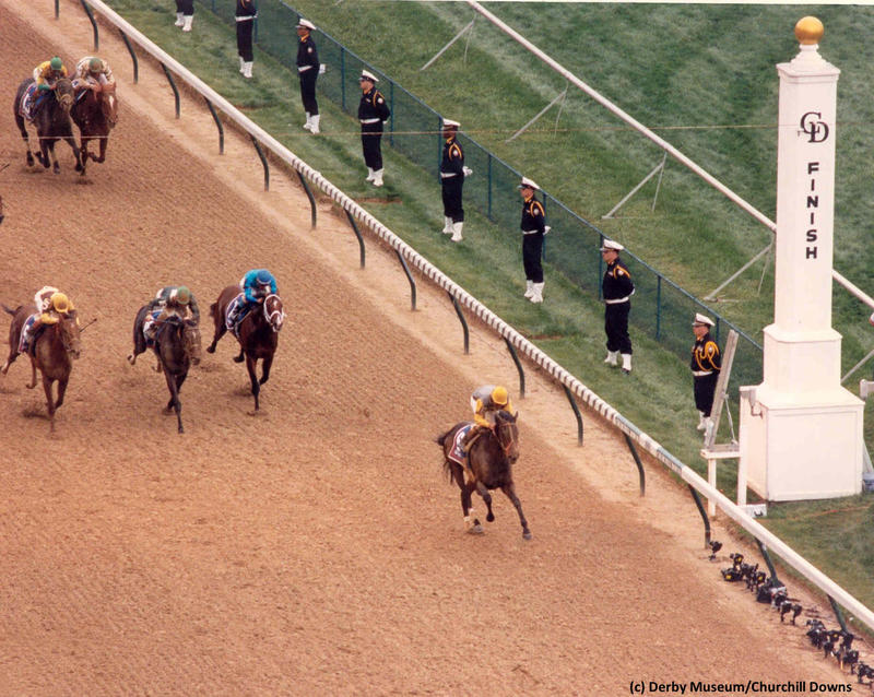 seahero5-1-93churchilldowns_derbymuseum2_1280