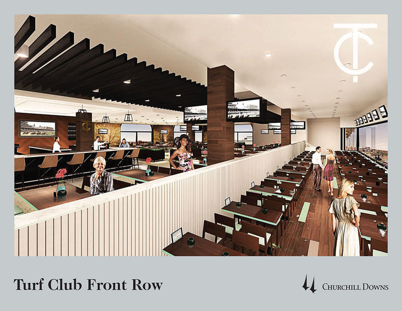 20150901-RENDERINGS-Clubhouse-Upgrades-4