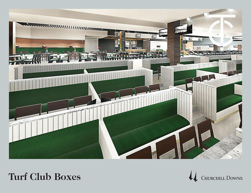 20150901-RENDERINGS-Clubhouse-Upgrades-6