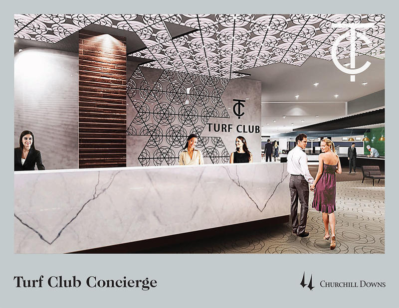20150901-RENDERINGS-Clubhouse-Upgrades-1