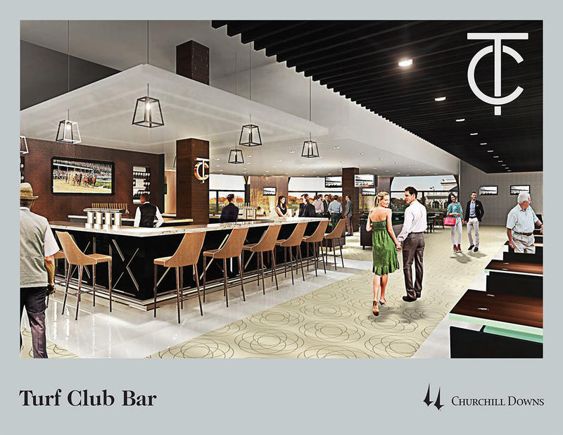 20150901-RENDERINGS-Clubhouse-Upgrades-3