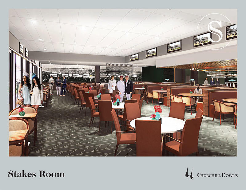 20150901-RENDERINGS-Clubhouse-Upgrades-9