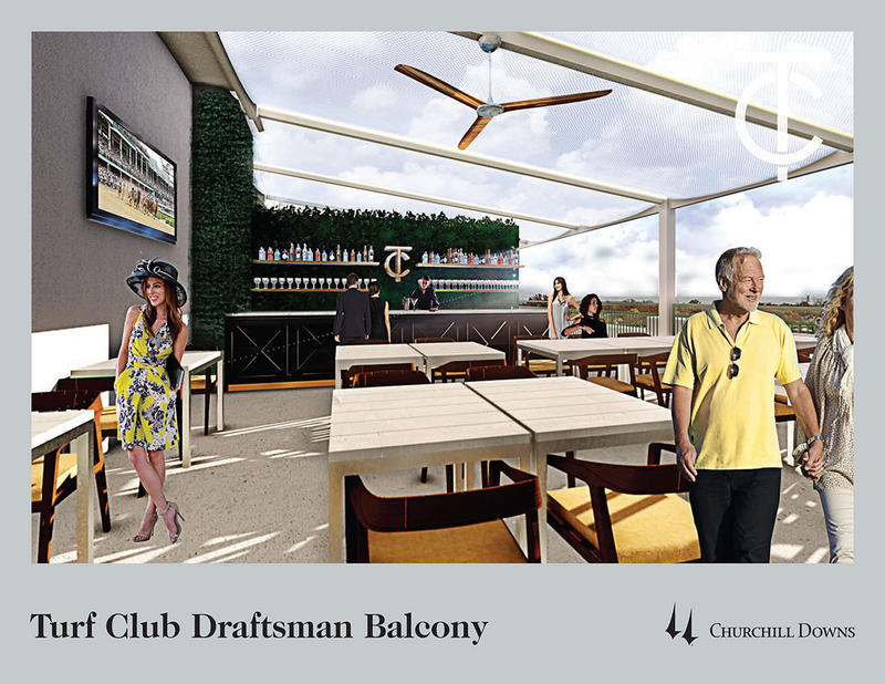 20150901-RENDERINGS-Clubhouse-Upgrades-7