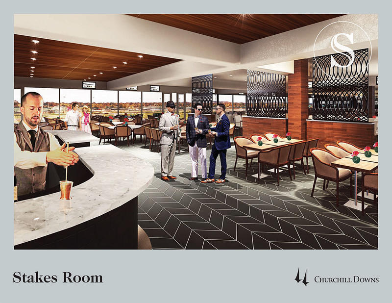 20150901-RENDERINGS-Clubhouse-Upgrades-10
