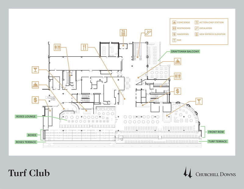 20150901-RENDERINGS-Clubhouse-Upgrades-12