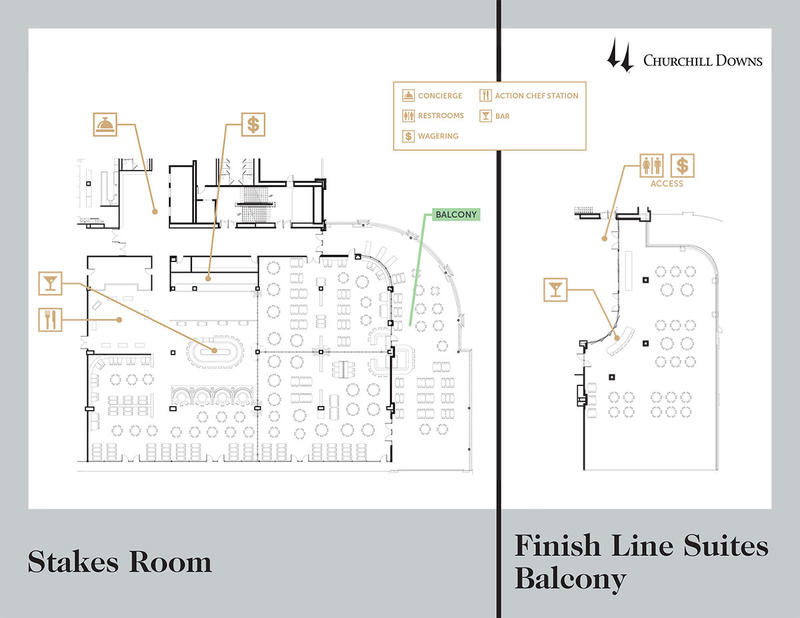 20150901-RENDERINGS-Clubhouse-Upgrades-13