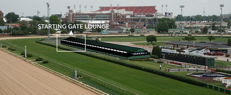 Starting-Gate-Lounge