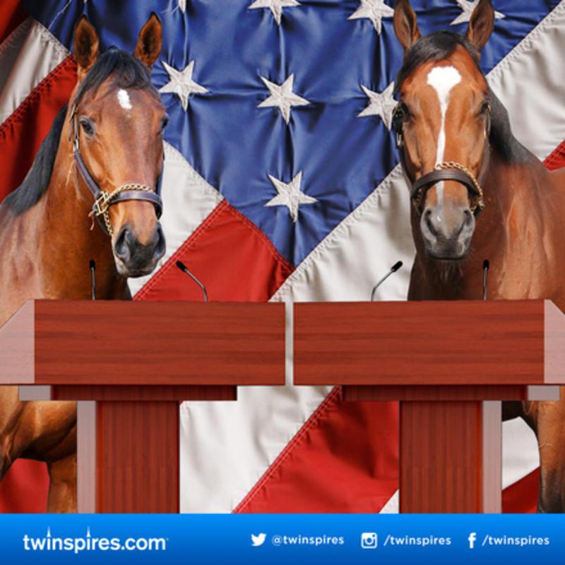 derbyhorses_presprimaries