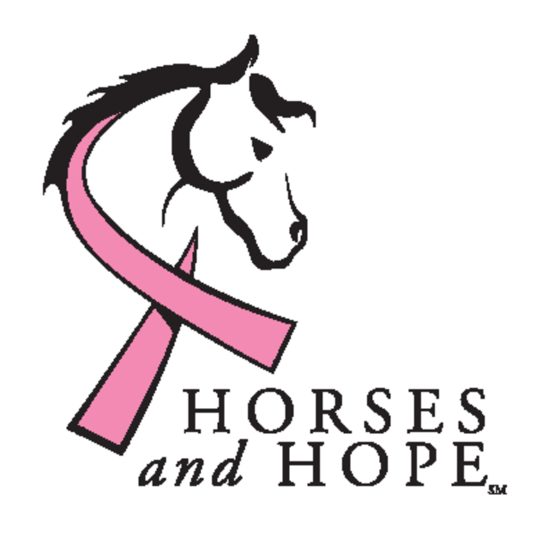 Horses and Hope