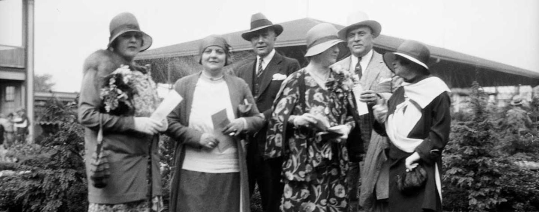 1929-102114-fashion