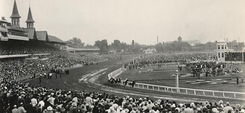 E1-First-turn-1948