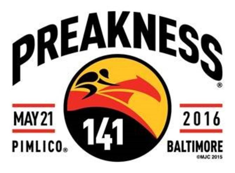 2016 Preakness