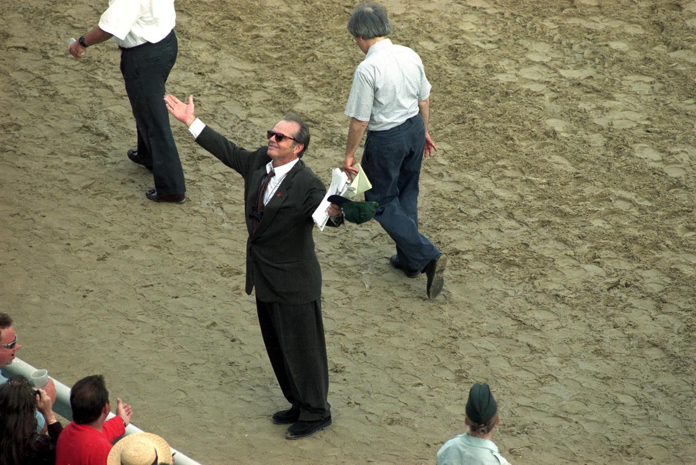 Jack Nicholson_1998_1