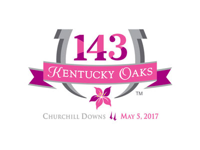 Unique Bella Strong Favorite In 2017 Kentucky Oaks Future Wager