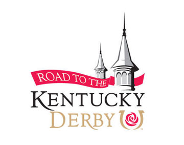 Road to Kentucky Derby Championship Series Heads to Oaklawn for Rebel