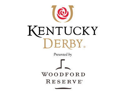 Woodford Reserve Partners with Churchill Downs to Become New Presenting Sponsor of the Kentucky Derby