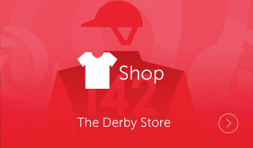 Shop the Derby Store