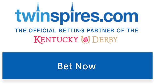 Bet the Derby Now at TwinSpires.com